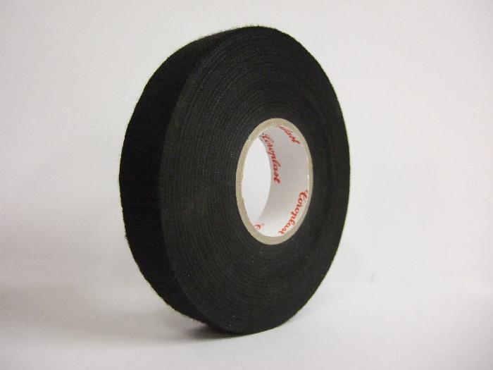 Isolierband- Gewebeband zur Kabelkonfektion