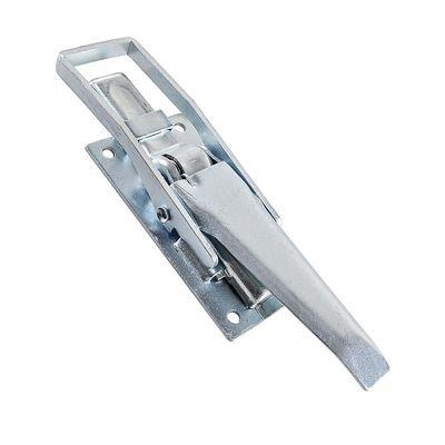 Exzenterverschluss Tico 270x80mm