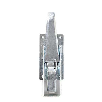 Exzenterverschluss Tico 270x80mm (20er Pack)