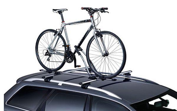 Fahrradhalter Thule Freeride 532