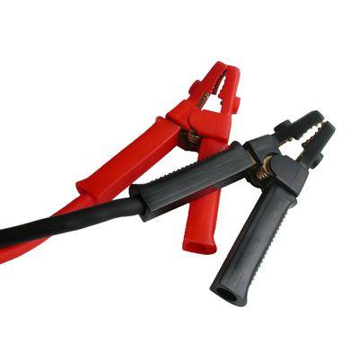 Starthilfekabel, Überbrückungskabel, 50mm TüV
