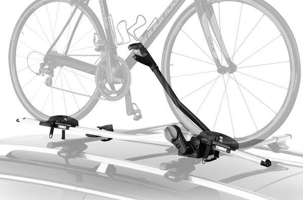 Fahrradhalter Thule Pro Ride 598