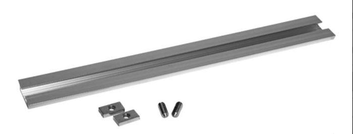Aspöck- Earpoint Lichtscheibe, rechts, RFS