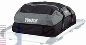 Transporttasche Thule Nomad