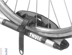 Road Bike Adapter