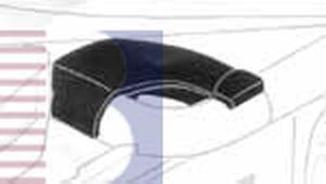 Sicherung, Thule, EuroWay Safetyclip