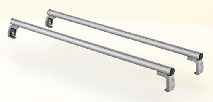 King Ping Lastenträger, Dachbreite bis 150cm