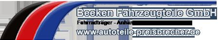 Anhängerkupplungen und Fahrradträger für PKW,LKW,USA günstig